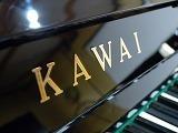 カワイBL-51(d).jpg