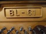 カワイBL-61(c).jpg