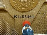 カワイKL-11KF(c).jpg