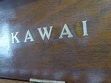 カワイKL-11KF(d).jpg