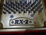 カワイRX-2(b).jpg