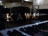 カワイUS63H(e).jpg