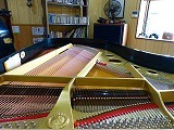 グランドピアノ弦張替11.jpg