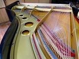 グランドピアノ弦張替9.jpg
