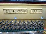 ディアパソン132A(b).jpg