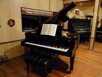 ピアノの勉強能力1.jpg