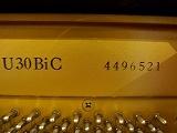 ヤマハU30Bic(c).jpg